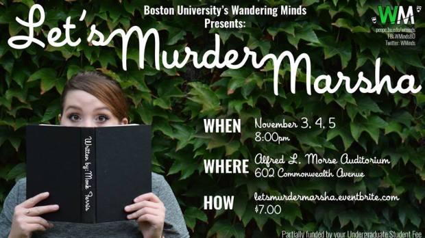 lets-murder-marsha-poster